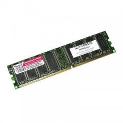 MEMORIA DDR II ADATA 1 GB / 800 MHZ UDIMM