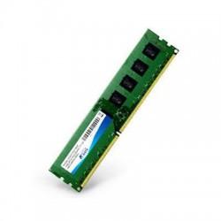 MEMORIA DDR3 ADATA 2 GB 1333 Mhz UDIMM