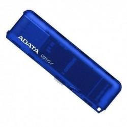 MEMORIA FLASH ADATA UV110 16GB USB AZUL